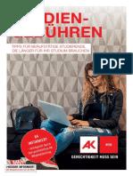 Studiengebühren_2018_AK