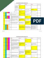 Raspunsuri Norme Th cumulat I-IV_A+B Toamna 2012_SGC_var n-8_act 16.10.2012.xls