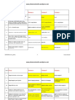 Raspunsuri-Electrotehnica-Toamna-2012.pdf