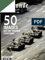 20200208_Hors-série.pdf