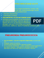 LP2.11-6.11_MD_Radiologie generala_4.pdf