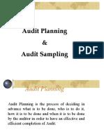 Audit Test & Audit Sampling.ppt
