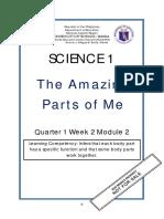 SLeM-Science-Special-Science-Gr1-Q1-W2 (1).pdf
