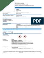 acetylene-fds-f-4559-