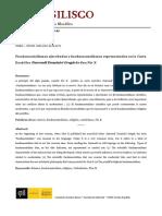bas45b.pdf