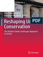 dokumen.pub_reshaping-urban-conservation-the-historic-urban-landscape-approach-in-action-1st-ed-978-981-10-8886-5-978-981-10-8887-2 (1).pdf