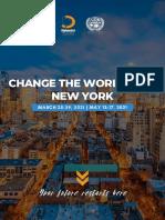 BROCHURE-CWMUN-NY-2021-ENG