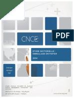 Etude sectorielle de l'emballage en Tunisie.pdf