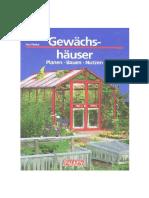 [Falken] Pinske, Gewächshäuser, Planen - Bauen - Nutzen (1995).pdf
