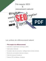 cours-seo-final.pdf