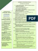new CV tafzé (1)