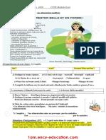 dzexams-1am-francais-d1-20200-929200