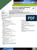 Creer-un-site-Web-de-la-maquette-Photoshop-a-l-integration-HTML-CSS.pdf