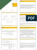 partie 6.pdf