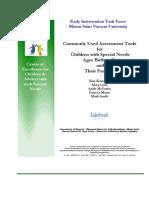assessmenttools (1)