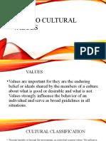 Filipino cultural values.pptx