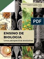 ensino de biologia - uma perspectiva evolução v2.pdf