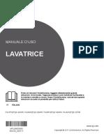 MFL69655890-Ita.pdf