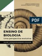biologia e evolução educação.pdf