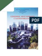ebook-cidadani-meioamb_3.pdf