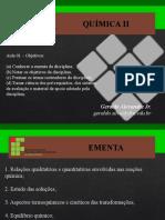 APRESENTACAO DA DISCIPLINA_MAB2V