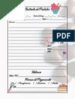 Controle de Pedidos.pdf