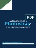 Guia Intensivão.pdf