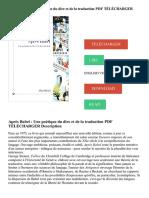 191635908.pdf