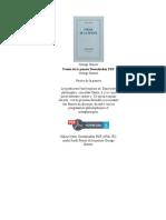 posie-de-la-pense-1666.pdf