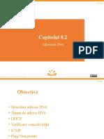 Chapter_8_IP_Addressing_IPv6