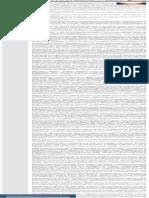 Pitiriasi rosea di Gibert.pdf