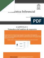 Estadística Inferencial Resumen Capitulo 1