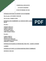 CERIMONIAL_RELIGIOSO_DE_RUDINEI_E_LUCIANE