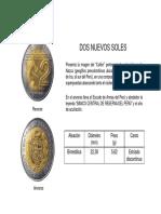 Cono-Monetario-2-00-nuevo.pdf