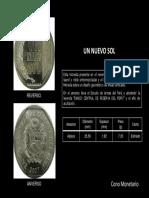 Cono-Monetario-1-00.pdf