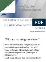 simulation model classification.pptx