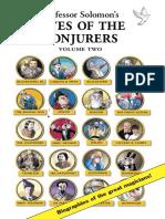 Lives-of-the-Conjurers2-obooko-mem0033 (1).pdf