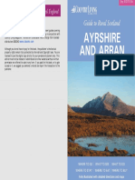 ayrshire-arran-obooko