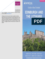 edinburgh-lothians-obooko