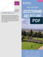 leicestershire-and-rutland-obooko