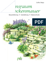 [pala] Meys, Lebensraum Trockenmauer (2008).pdf