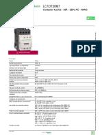 TeSys D_LC1DT20M7.pdf