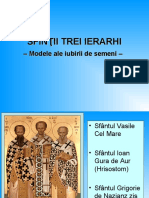 264245029 Sfintii Trei Ierarhi
