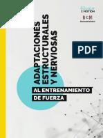 adaptaciones_estructurales E-MOTION.pdf