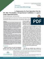 international-journal-of-anesthetics-and-anesthesiology-ijaa-6-097