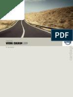 2009 S60 P2 39130202.pdf
