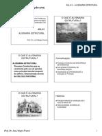 Impressão - Alvenaria Estrutural.pdf