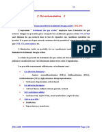 CHAPITRE III D carbonatation