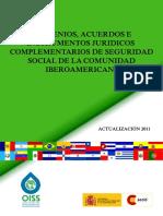 CONVENIOS INTENALES DE COLOMBIA actualizado 2011.pdf