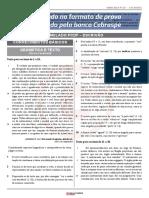 1- GRANCURSOS GABARITO.pdf